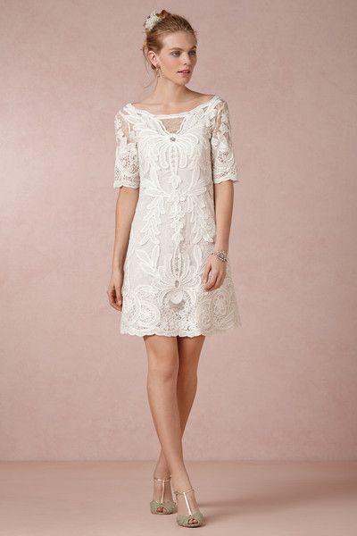 Cant Afford It Get Over Short Vintage Inspired Delphine Manivet Dress For Under 1500