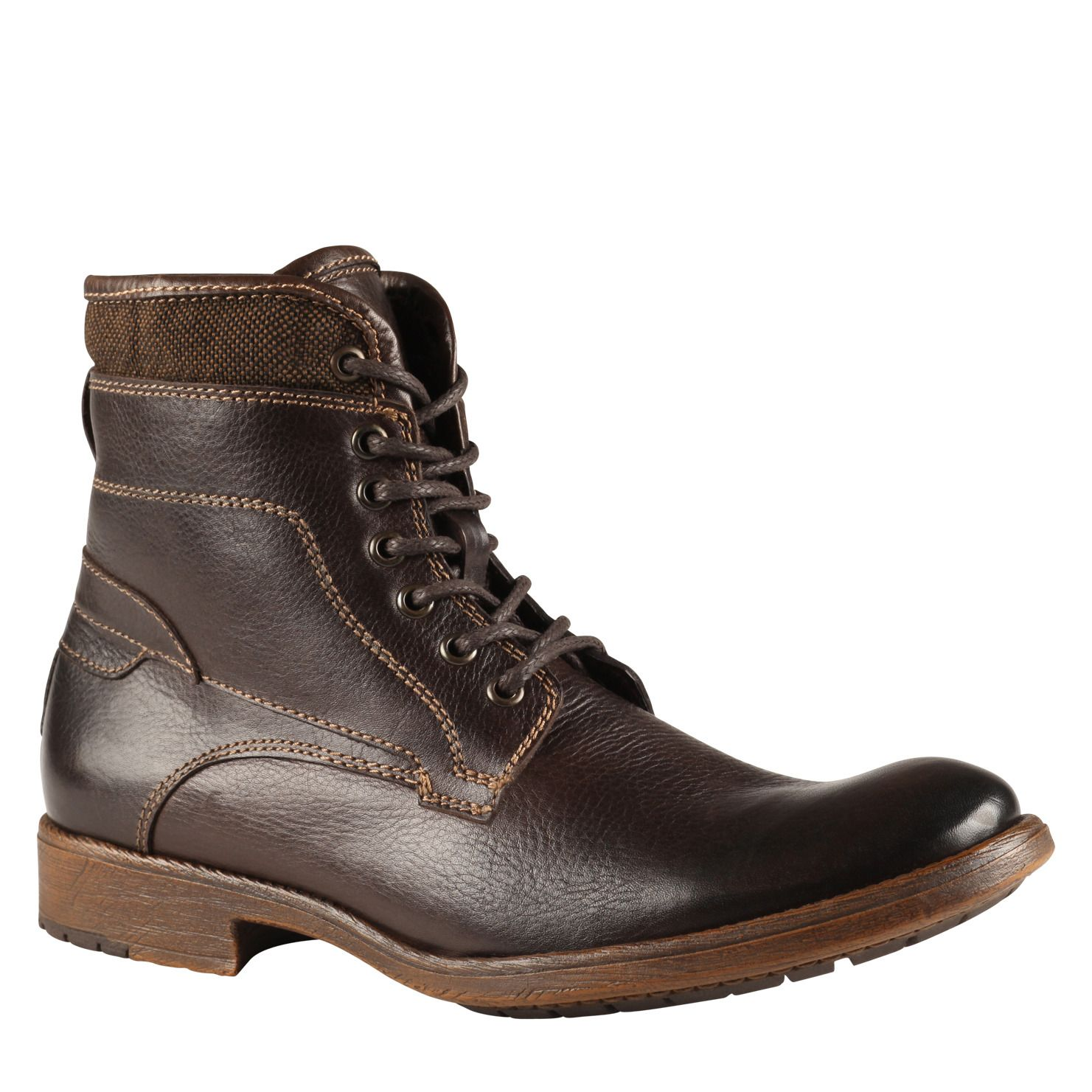 804e3cc62d Buy KUHL men's boots casual boots at CALL IT SPRING. Free Shipping ...