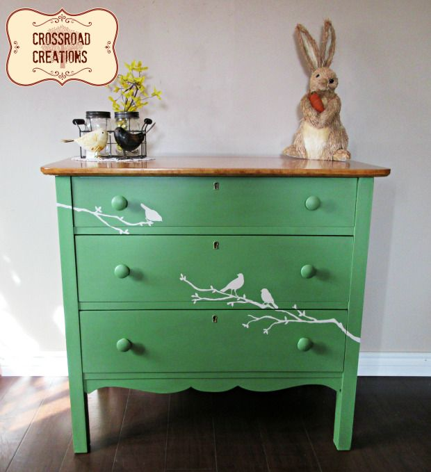 rustic charm furniture. Inspiration - Country Chic Paint Rustic Charm Furniture D