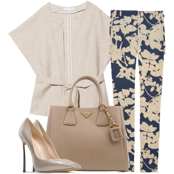 """Untitled #572"" by hleyliy on Polyvore"