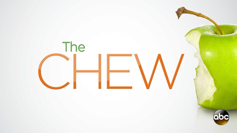Celebrating and exploring life through food, The Chew is an innovative and groundbreaking daytime program co hosted by a dynamic group of engaging, fun, relatable experts in food, lifestyle, and entertaining.