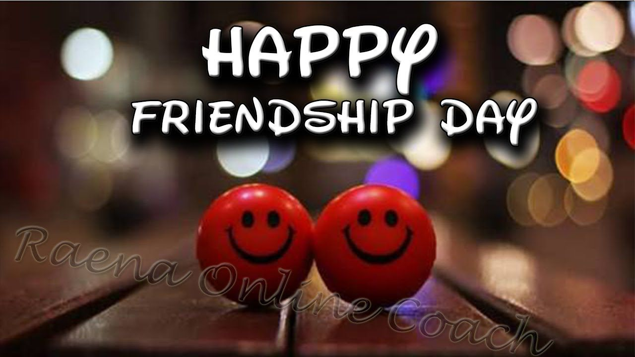 Happy Friendship Day Wishes Quotes 5