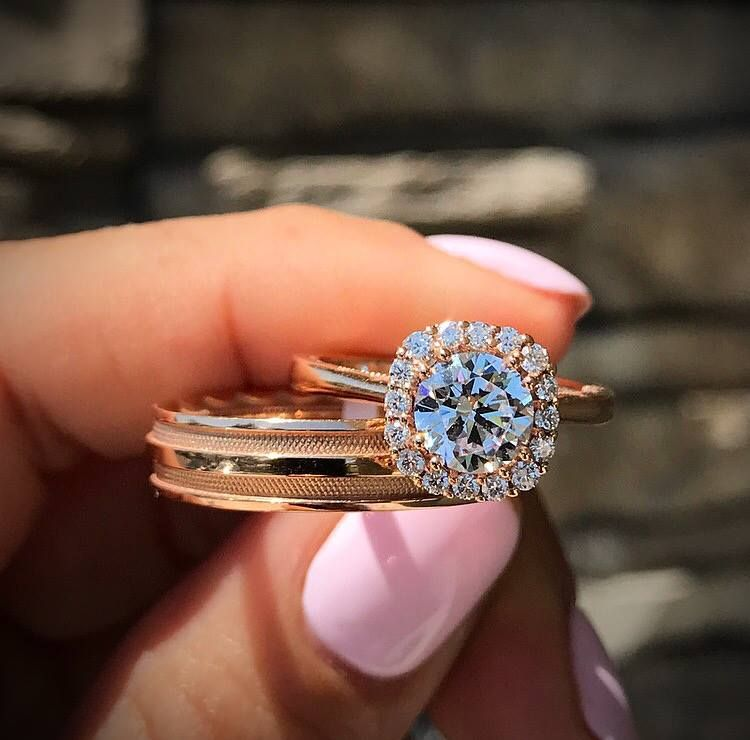 Sell Your Old Jewelry Pieces Without Getting Scammed Someday
