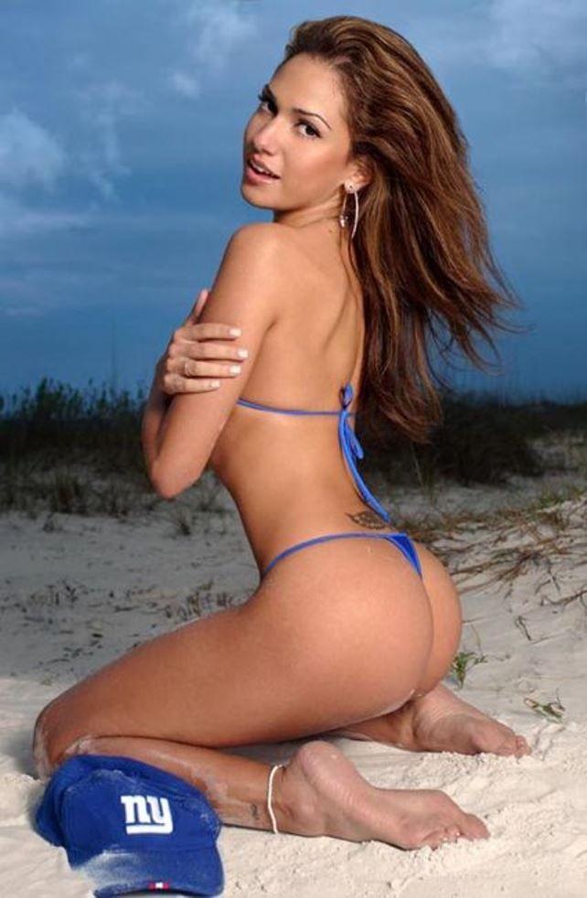 Lauren bittner nude