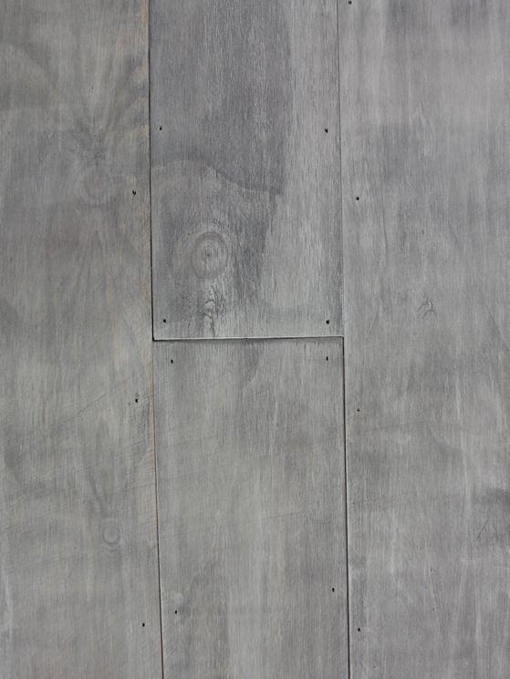 Diy Plywood Plank Floors Diy Flooring Plywood Plank