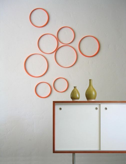 Mid-Century Wall Art & Mid-Century Wall Art | Mid Century Furniture/Decor | Pinterest | Mid ...