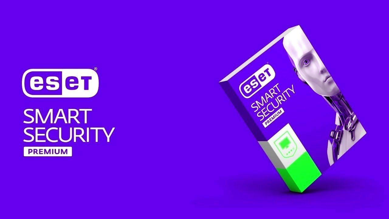 Eset Internet Security Key NEW 100% Work Antivirus 12 ...