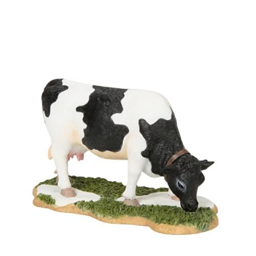 Luville - Cow