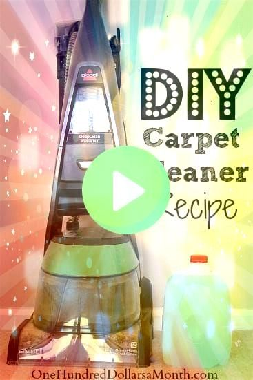 Carpet Cleaner for machine Style Thorough cleaning of the carpet is vital not only keeping in mind your home looking great but in addFantastic CostFree Carpet Cleaner for...