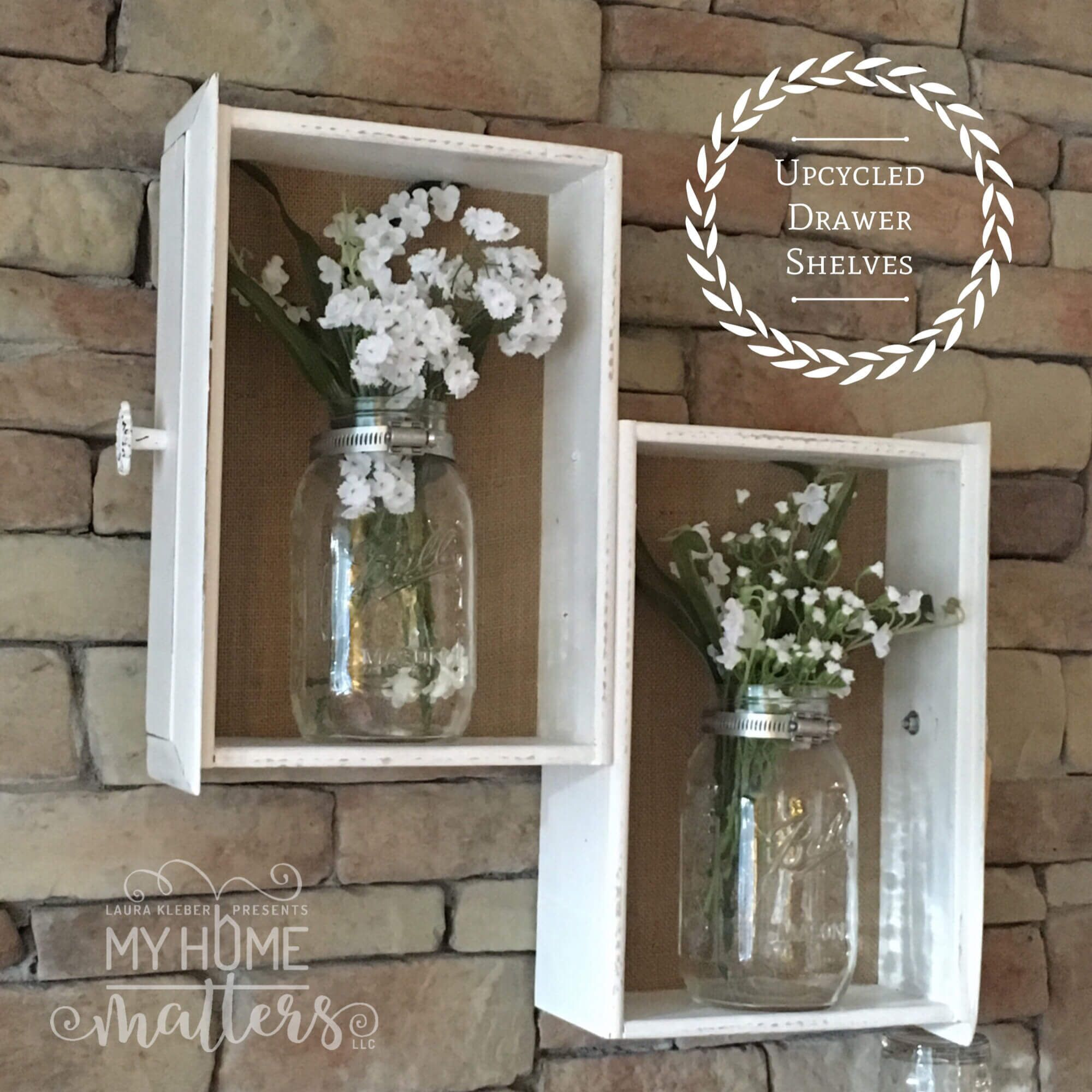 Photo of 24 magical mason jar wall decor ideas to brighten your walls – home decors
