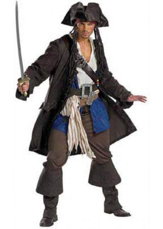 Pirate Halloween Costume Ideas Costumes, Pirate halloween costumes - teenage couple halloween costume ideas