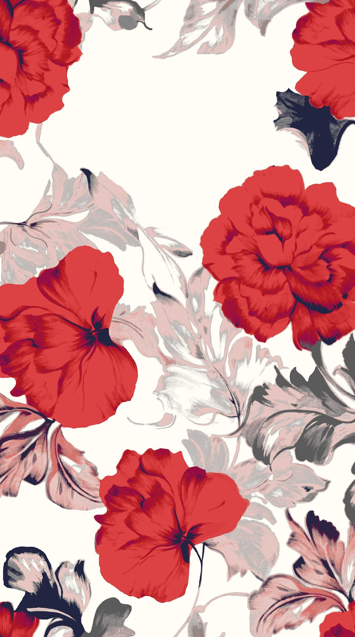 50 Floral Background Ideas Download Free Background Images Floral Background Hearing About The Floral Wallpaper Iphone Floral Wallpaper Flower Wallpaper