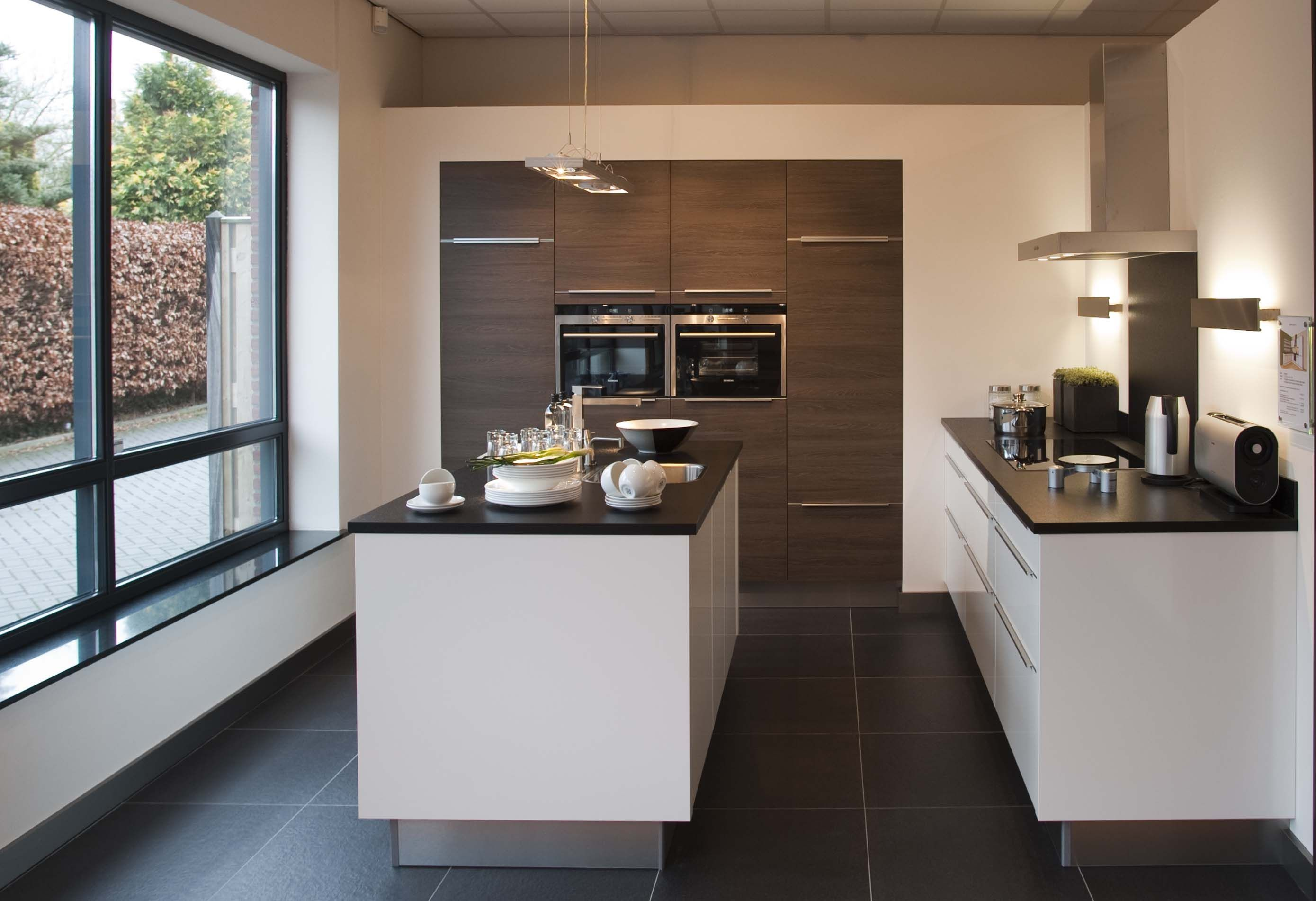 L keuken met eiland keukens zijlstra keuken studio piz zapp mit