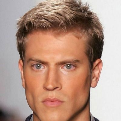 5 Classic Preppy Haircuts The Idle Man Stylemadeeasy Mens Hairstyles Short Mens Haircuts Short Young Mens Hairstyles
