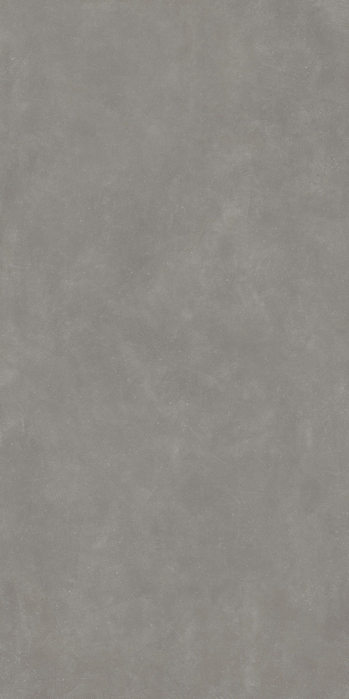 Cement Tiles Kitchen Floor