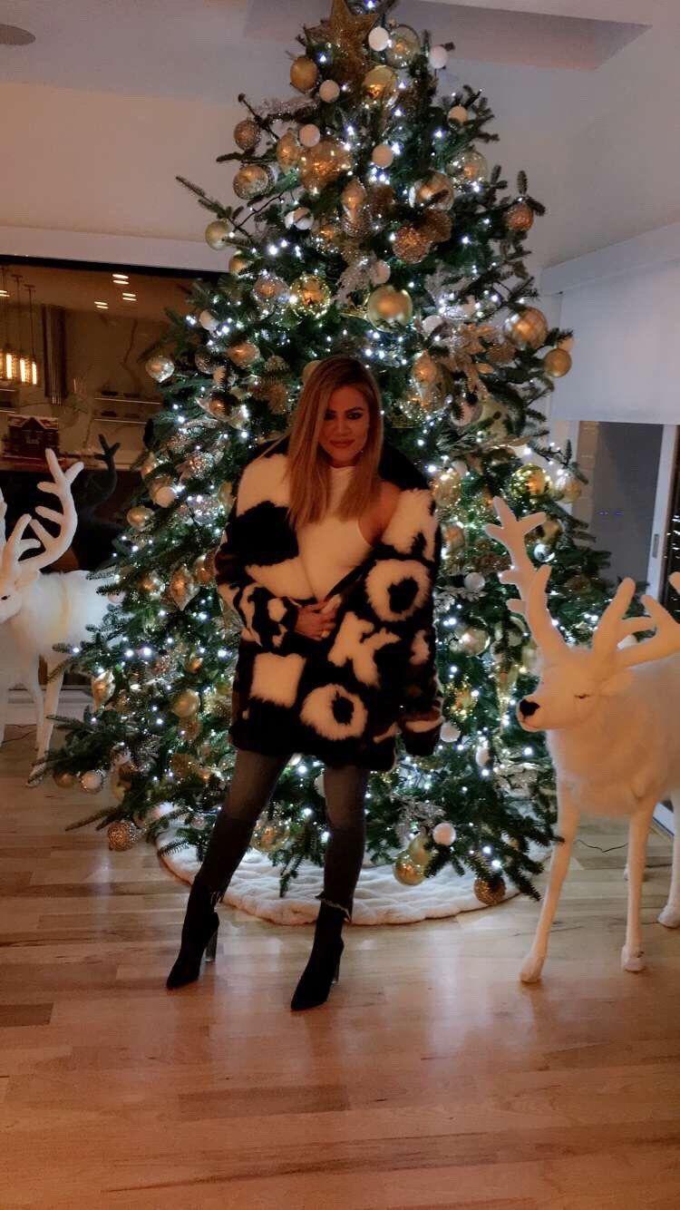 Khloe Kardashian #khloekardashianhouse