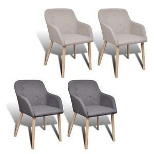 Schön The 25+ Best Stuhl Armlehne Ideas On Pinterest | Charles Eames, Eames And  Esstisch Stühle Mit Armlehne