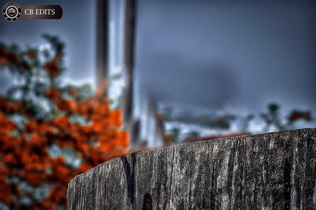 Background Picsart Cb: Pin By Saleem ShOna On Saleem In 2019