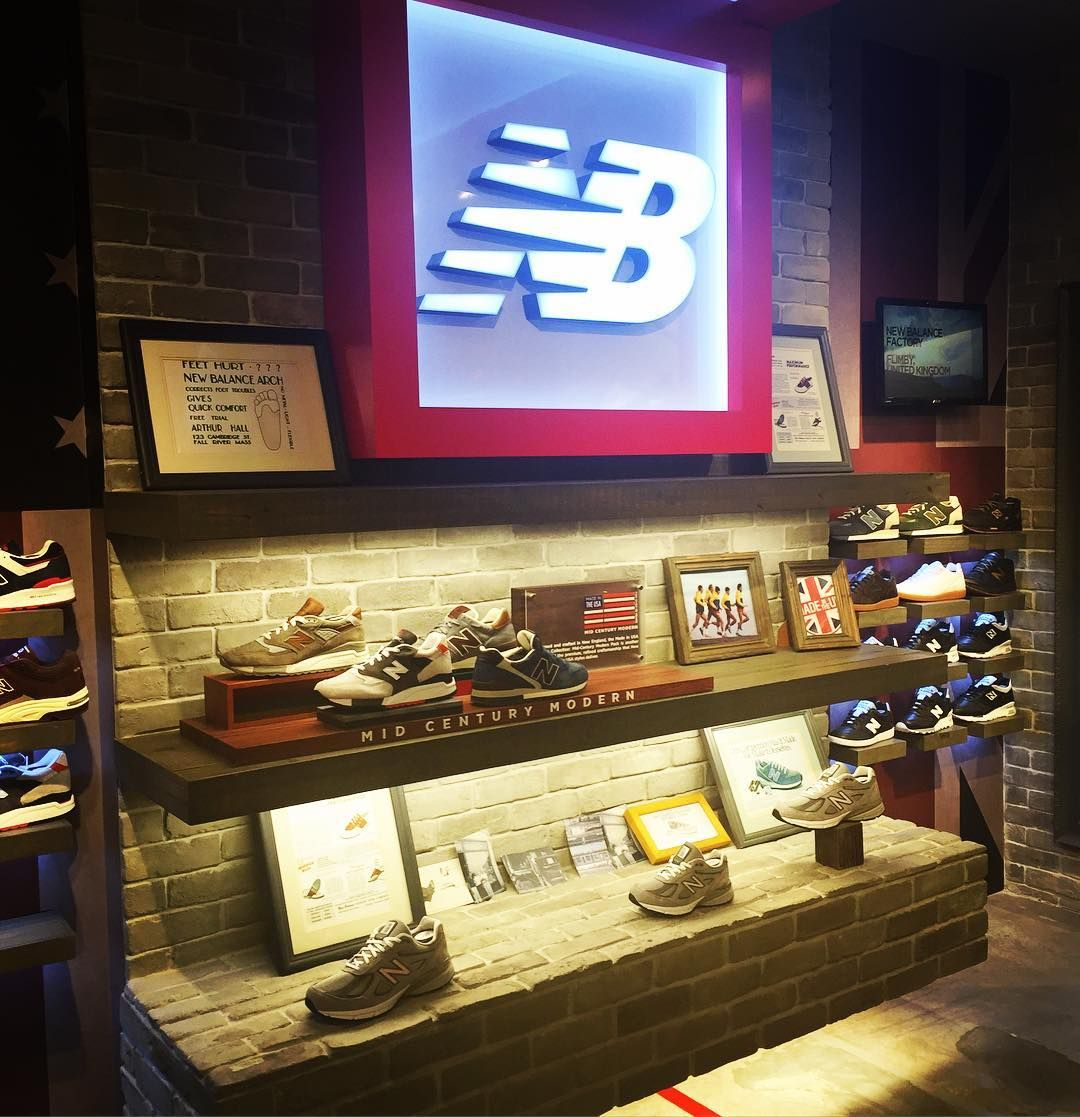 new balance outlet san ysidro