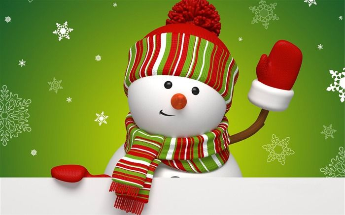 Aesthetic Cute Snowman Christmas Hd Computer Wallpaper 07 Wallpapers View Merry Christmas Wishes Merry Christmas Funny Christmas Wallpaper Hd Beautiful cute snowman wallpaper for