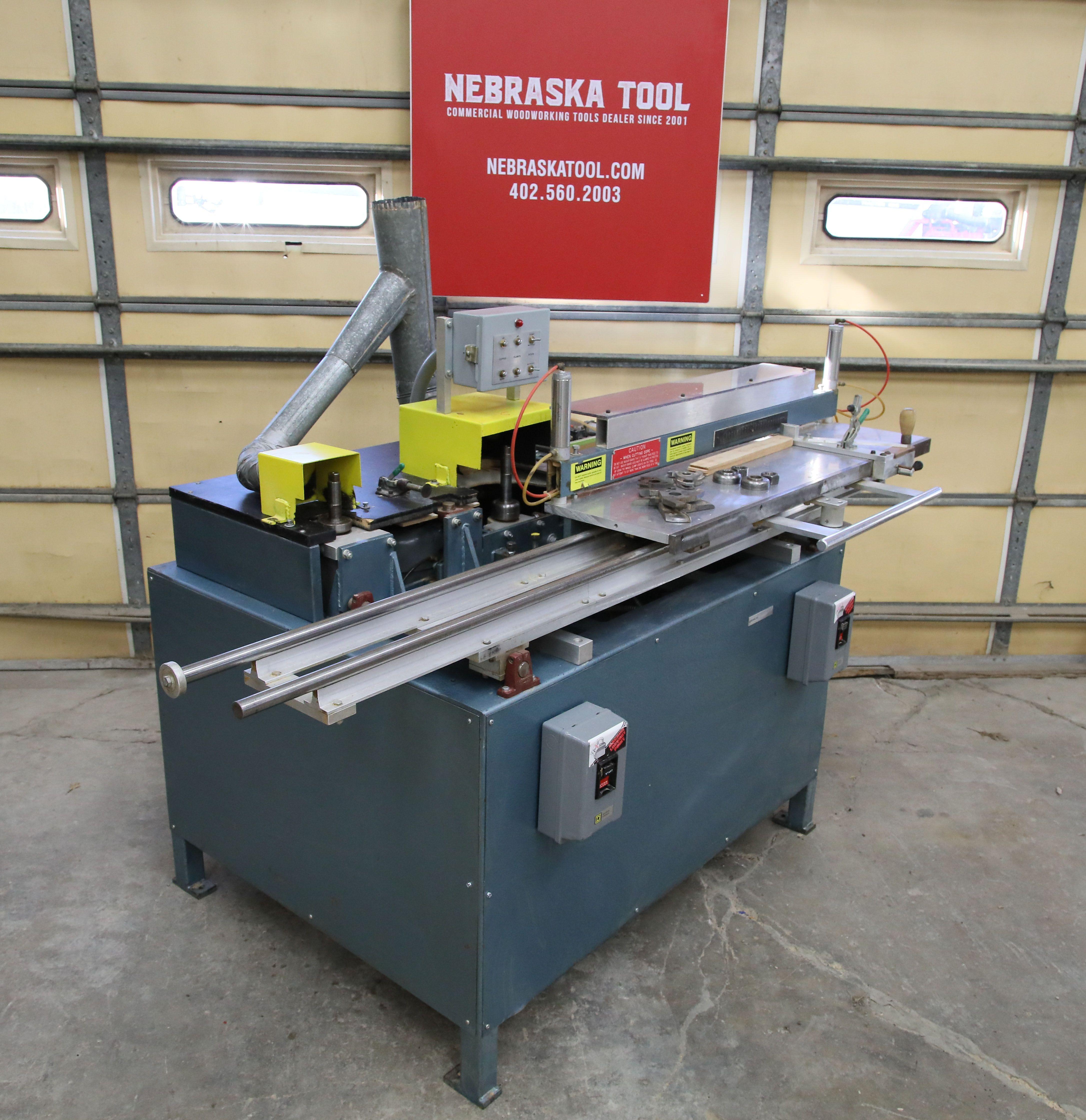 Unique 250 mc automatic door machine in 2020   Woodworking ...
