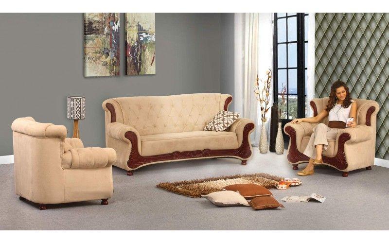 Grace Sofa Damro Furniture Site Online Furniture Buy Furniture Online