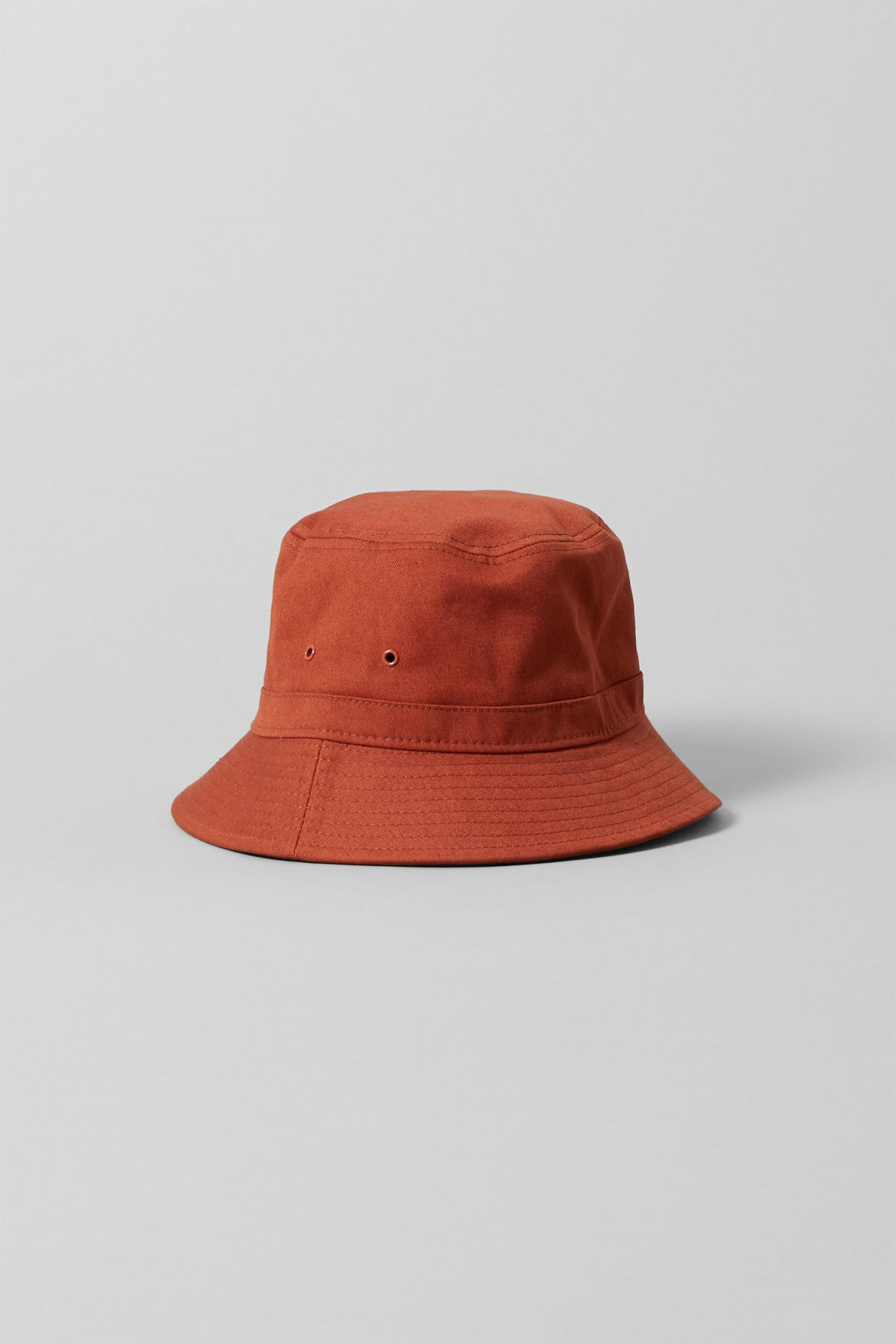 db3cc9b88f8c3 The Attitude Bucket Hat is a seasonal favourite for the sunny times. Made  of a