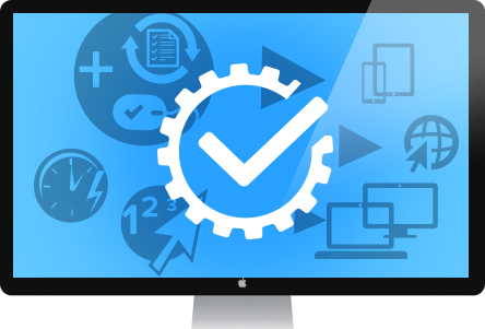 List of best SoftwareTesting Tools and their Types