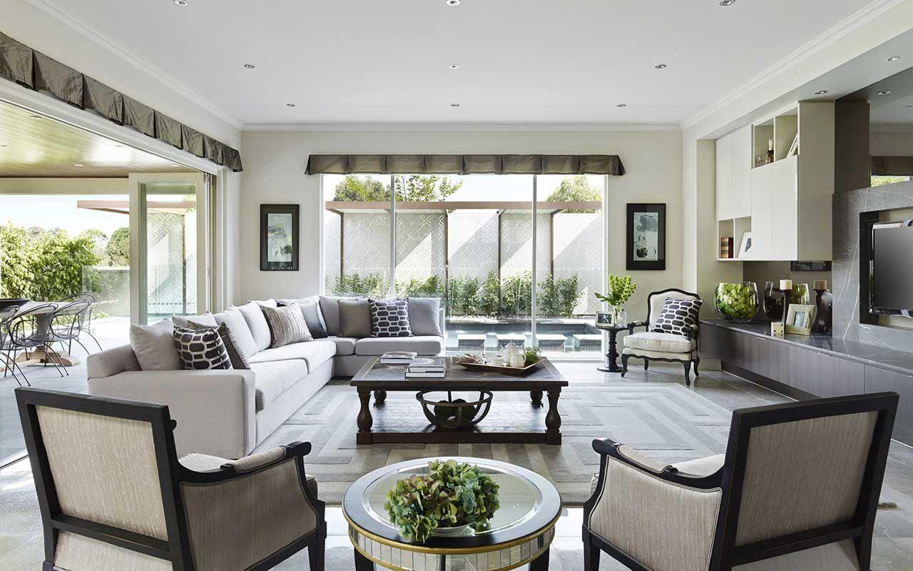 Great Interior Design Gallery   Home Decorating Photos   LookBook