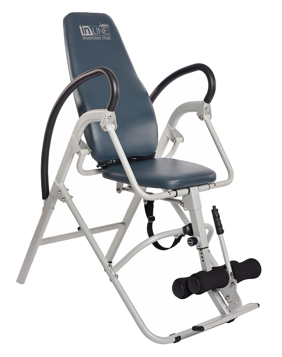 Stamina Products InLine Inversion Chair Inversion