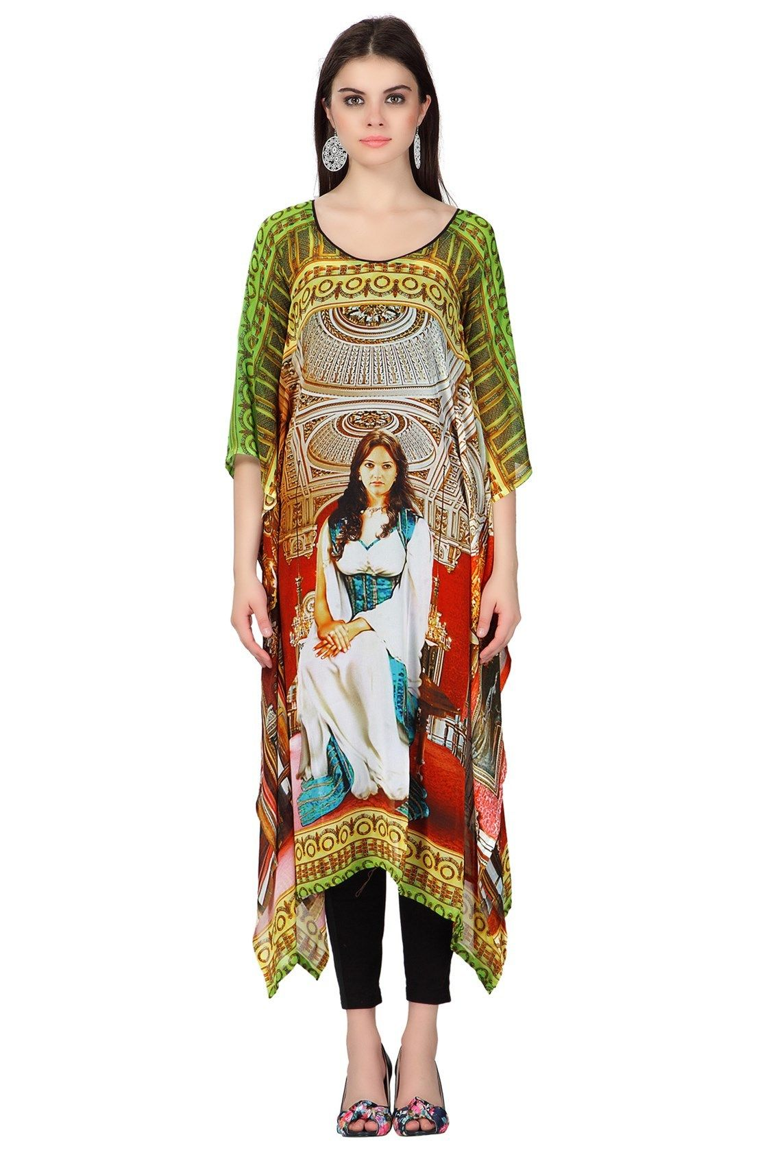 Dress of the dayour price inr off monsoonsale discount