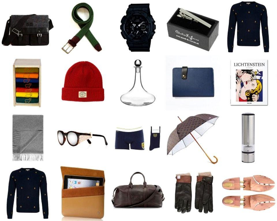 Cadeau Pour 25 Ans Homme Ideas | Idée cadeau homme, Cadeau homme