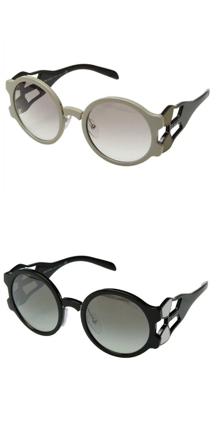 cee0c0234ad7 ... sweden see a beautiful reality adorned with the artistic visions of  prada eyewear. sunglasses sunnies ...