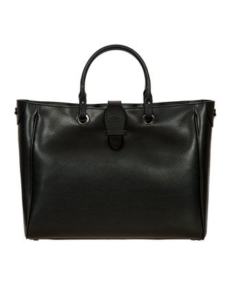 Bric S Varese Sofia Tote Black Tote Bag Bags Travel Tote