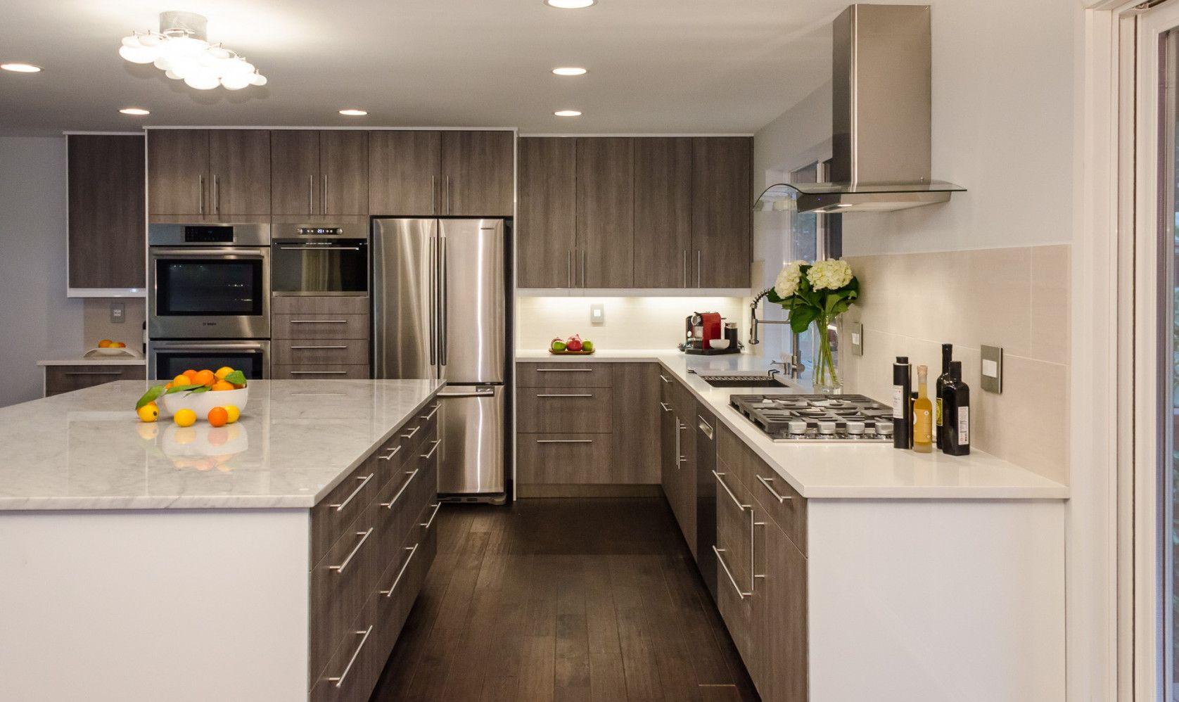 55+ Pre-assembled Kitchen Cabinets Online - Kitchen ...