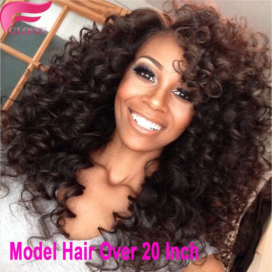 6369 buy here httpsalitemsg cheap wig sale buy quality wig bag directly from china wig celebrity suppliers grade brazilian virgin human hair bob wig for black women short lace front pmusecretfo Images