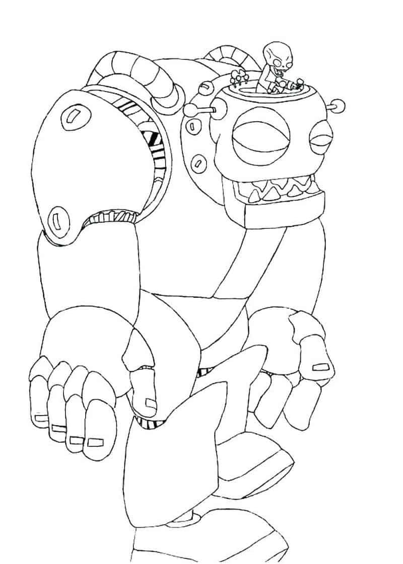 Have A Fun With Zombie Coloring Pages Free Coloring Sheets Coloring Pages Cute Zombie Minecraft Coloring Pages