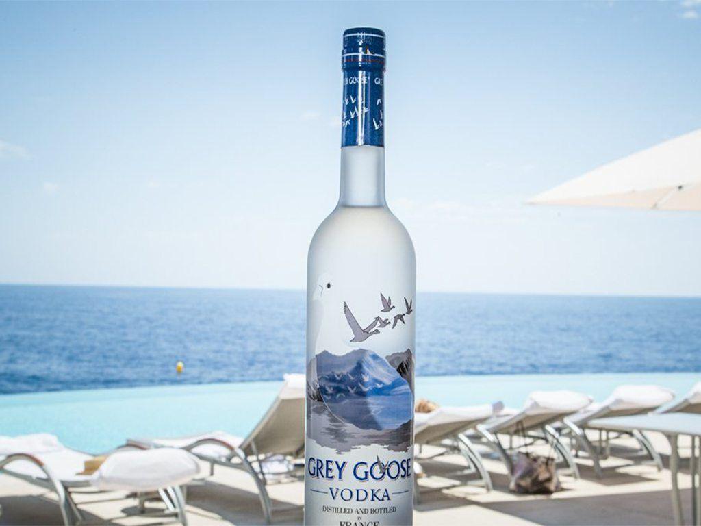 Cinco países que hacen tan buen vodka como el ruso