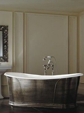 Hydrology 3128329000 traditional bathtubs chicago