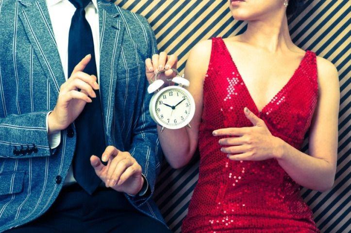 Houston Texas Law Info Divorce, Divorce and kids, Texas law