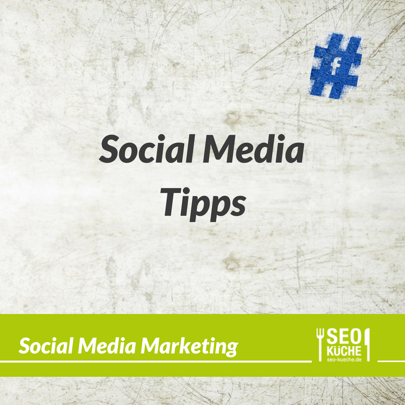Auf dieser Pinnwand dreht sich alles um Social Media. Ihr erhaltet regelmäßig Social Media Tipps, Social Media Infografiken, Social Media Checklisten, Social Media Anleitungen und Social Media News über Facebook, Twitter, Instagram, Snapchat, Pinterest, Google+, Xing oder LinkedIn