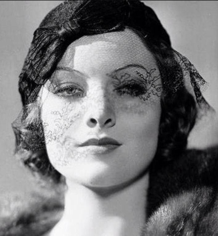 tracylord:  Myrna Loy, ca. 1925  | Myrna loy, Silent