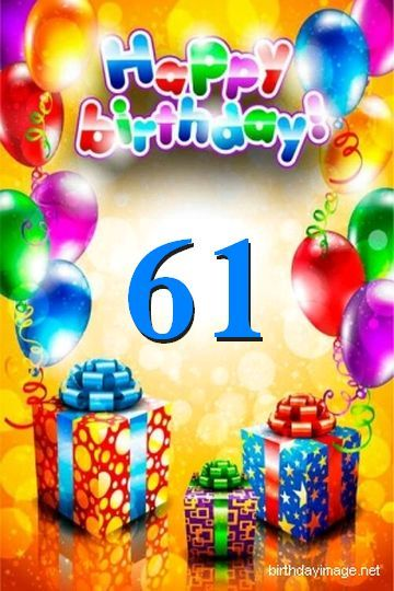 Website Has Lots Of Choices Birthday Wishes Happy Birthday