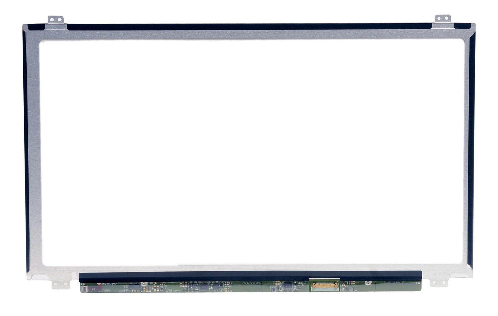 Kl 15605 005 B156xtn03 1 Genuine For Acer 15 6 Aspire V5 571 Slim Lcd Led Screenn Panel Led Display Screen Display Screen Laptop Lcd