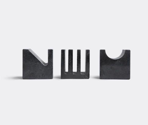 http://store.wallpaper.com/workspace/organising/desk-set-3-pieces-black-SCMA15DES227BLK.html