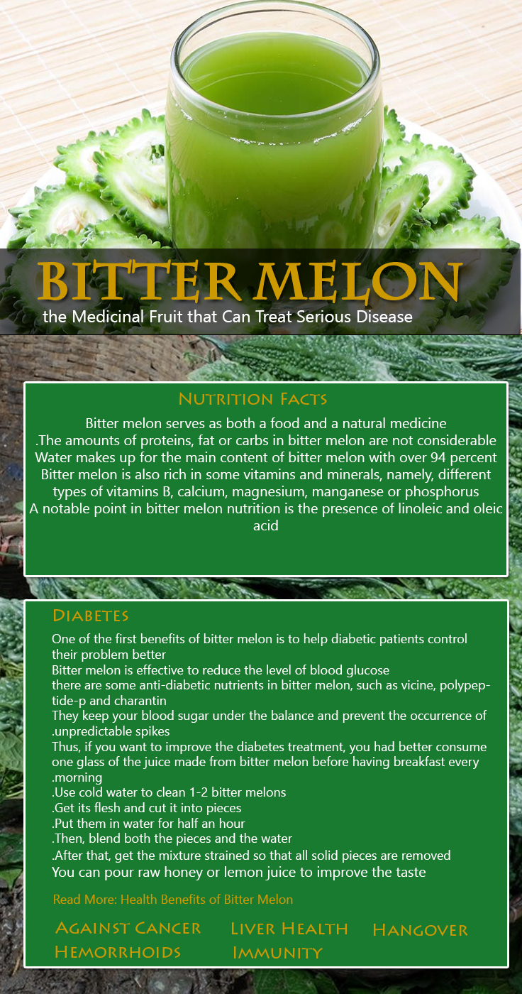 How to grow bitter gourd karela theorganic life - Bitter Melon Nutrition Facts And Health Benefits