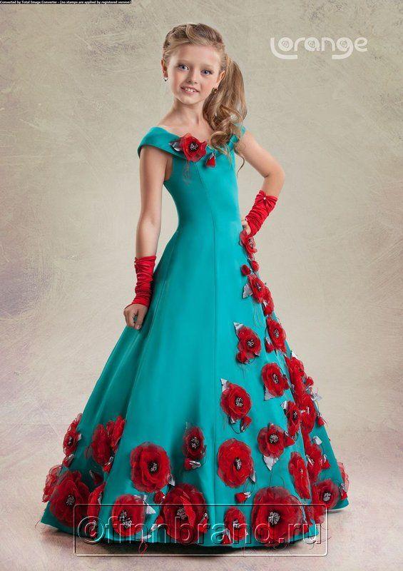 2886d5577ae детские платья на новый год  26 тыс изображений найдено в Яндекс.Картинках