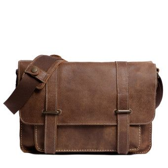 Roots, Legacy Bag Tribe | Messenger Bags | Pinterest | Roots ...