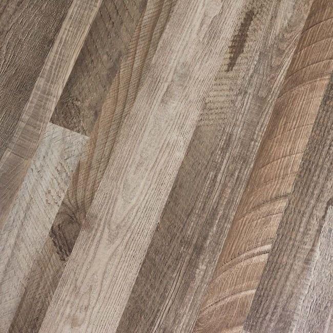 Feather Lodge H2 Zero Sky Plank 3003 Wpc Vinyl Flooring