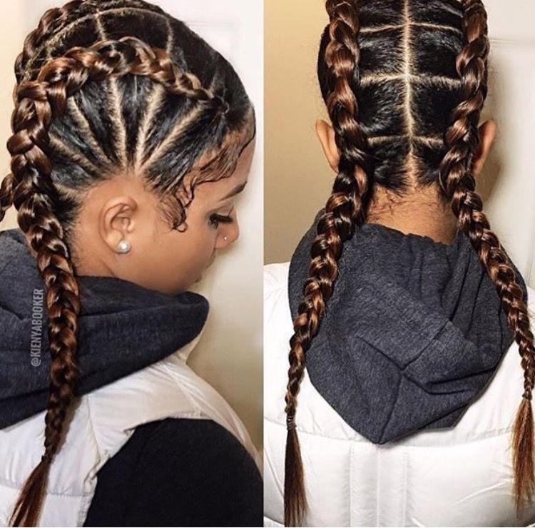 Pin By Lavish Cool Hunting On Hairspiration Girls Hairstyles